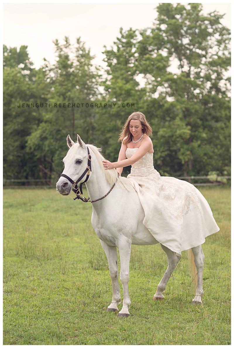 Bridesmaid dresses buffalo ny for Wedding dress shops buffalo ny