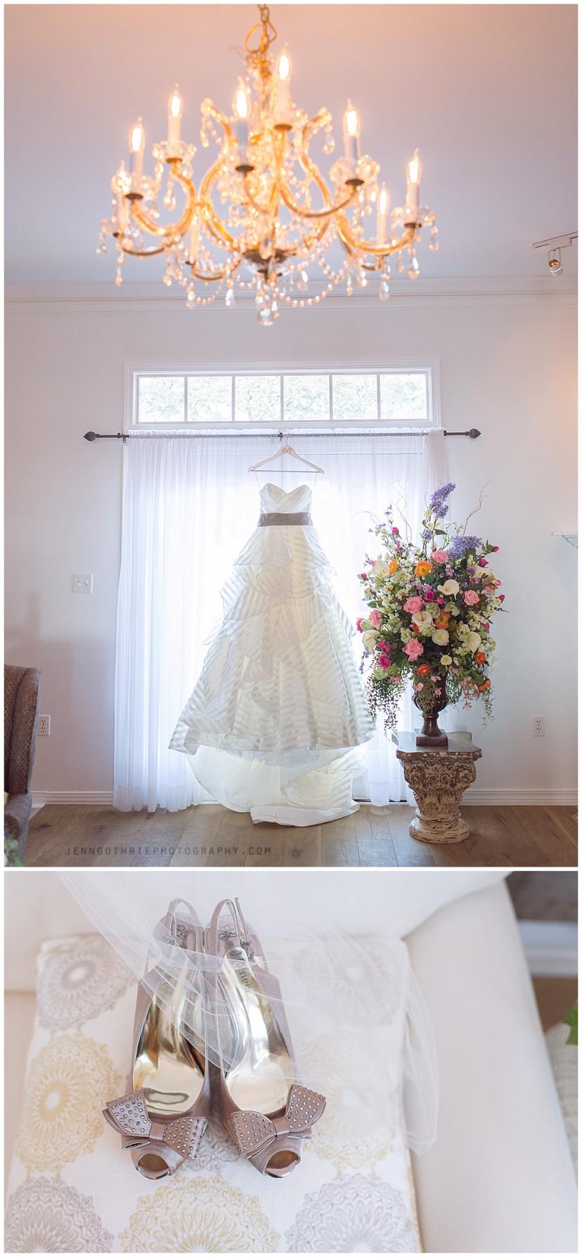 Jenn Guthrie Photography- Jacksonville Wedding Photography_0058