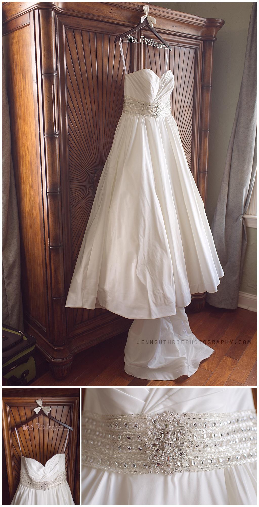 Jenn Guthrie Photography - Jacksonville Weddings_0001.jpg