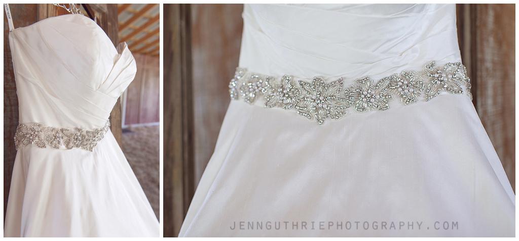 Jenn Guthrie Photography - Jacksonville Wedding Photography_0002.jpg