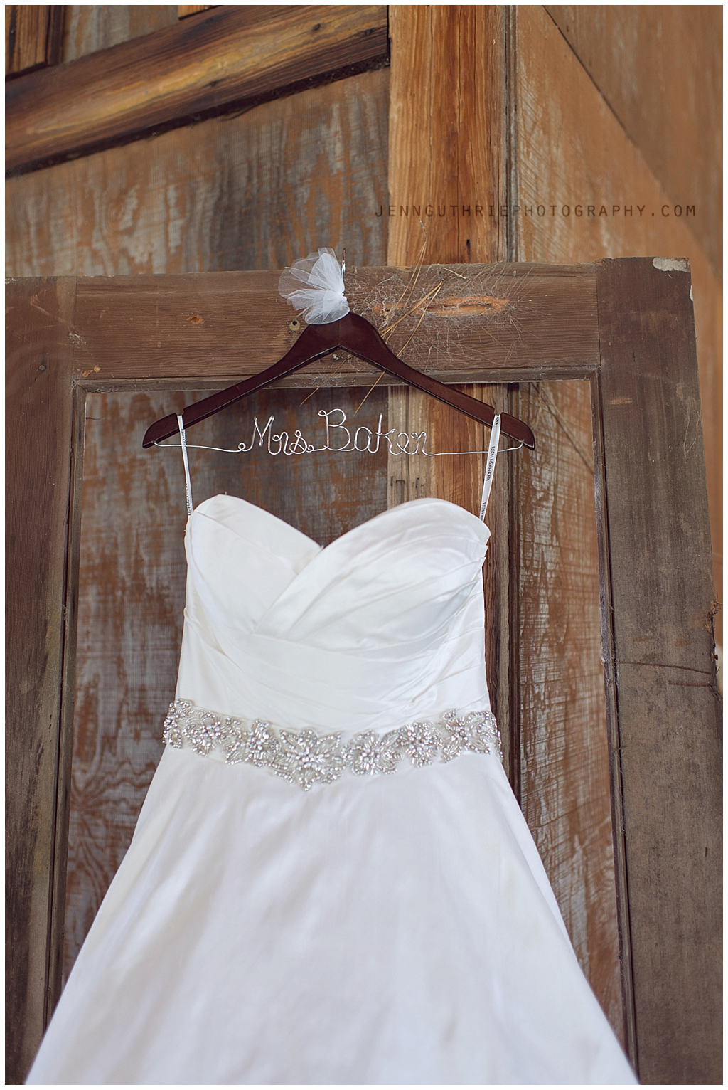 Jenn Guthrie Photography - Jacksonville Wedding Photography_0006.jpg