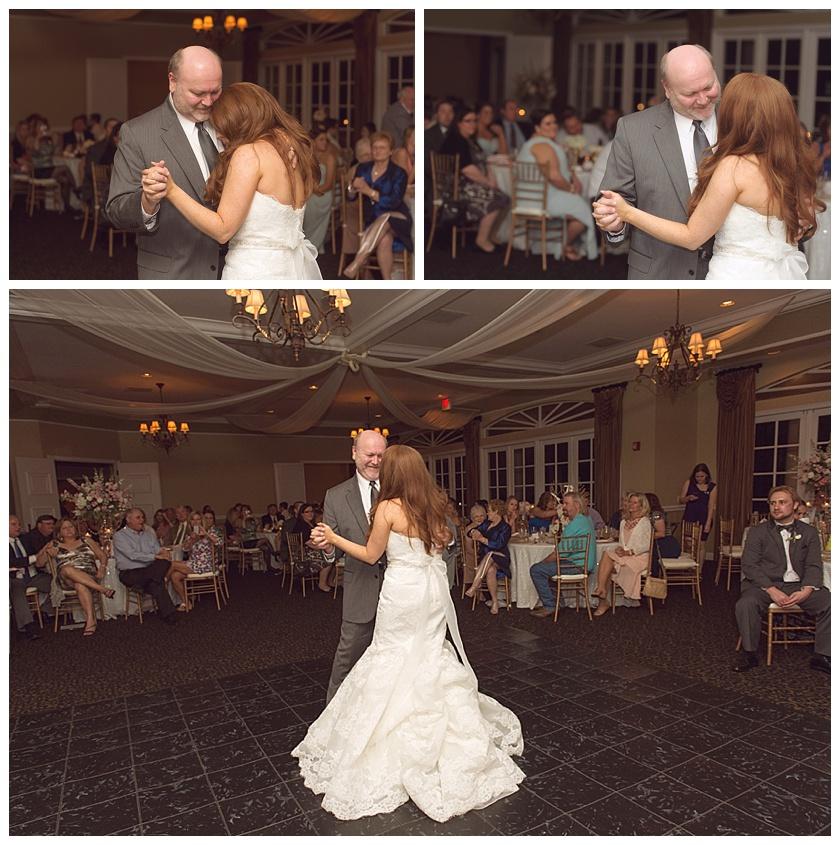 Wedding Dresses Jacksonville Fl: Queen's Harbour Yacht & Country
