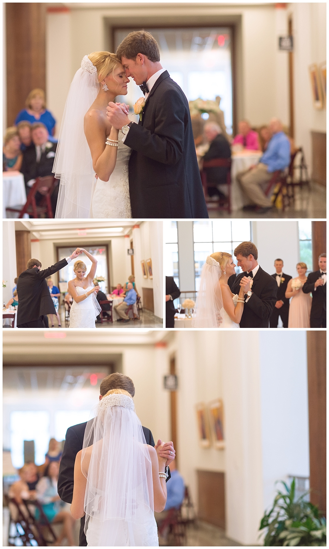 Brooke Amp Micah Married Jacksonville Public Library