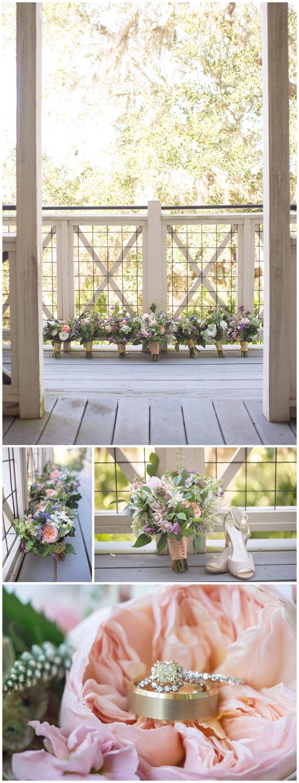 Spring-wedding-nashville-cedarwood-weddings-julie-paisley-photography_0028.jpg