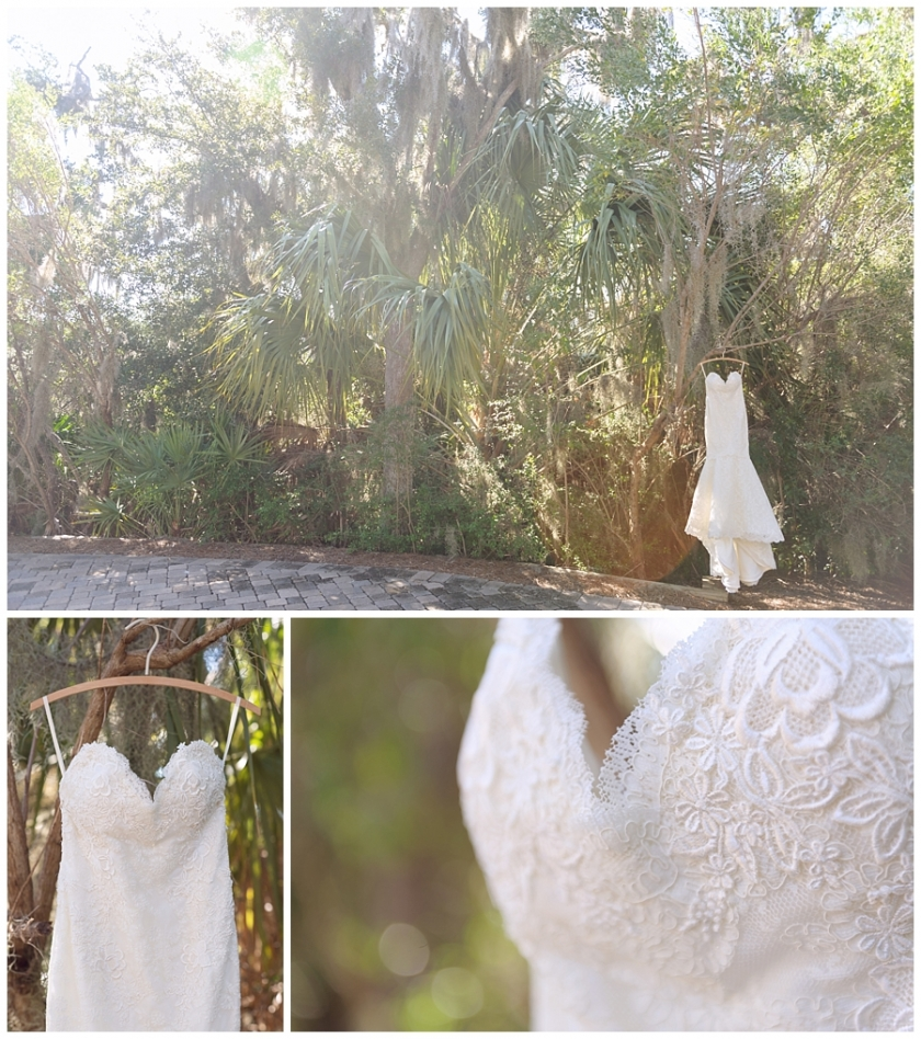 Spring-wedding-nashville-cedarwood-weddings-julie-paisley-photography_0029.jpg