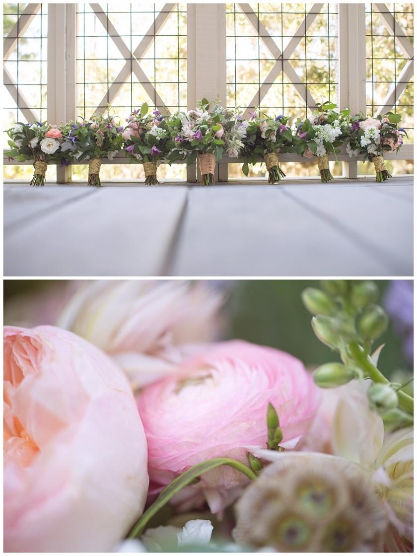 Spring-wedding-nashville-cedarwood-weddings-julie-paisley-photography_0030.jpg