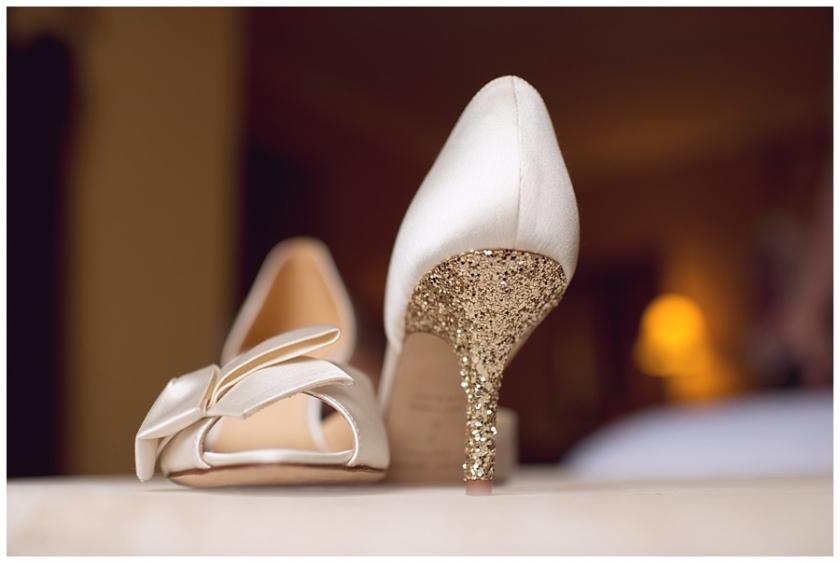 Spring-wedding-nashville-cedarwood-weddings-julie-paisley-photography_0060.jpg