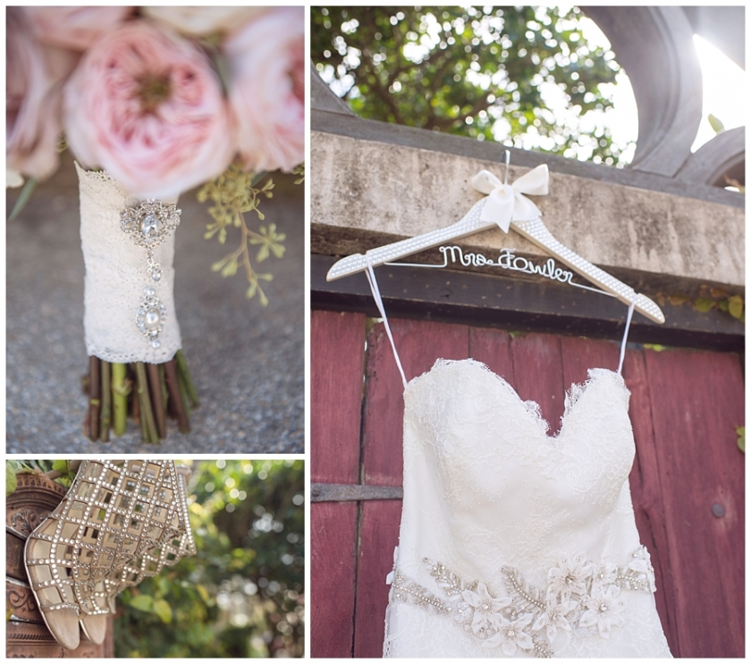 Spring-wedding-nashville-cedarwood-weddings-julie-paisley-photography_0087.jpg