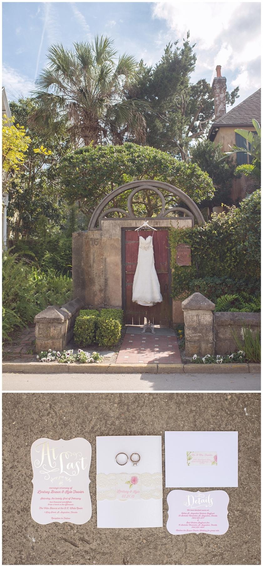 Spring-wedding-nashville-cedarwood-weddings-julie-paisley-photography_0089.jpg