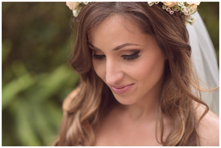 Spring-wedding-nashville-cedarwood-weddings-julie-paisley-photography_0112.jpg