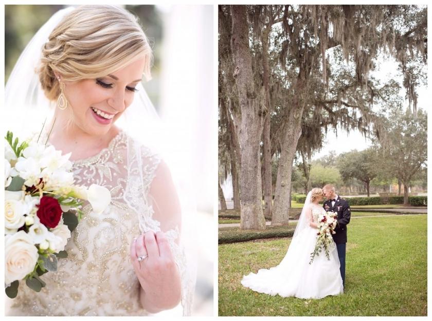 JennGuthriePhotography_JacksonvilleWeddingPhotographer__0356