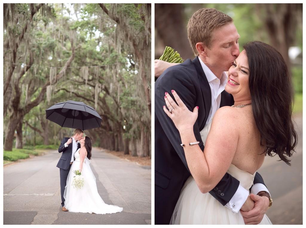 JennGuthriePhotography_JacksonvilleWeddingPhotographer__0738