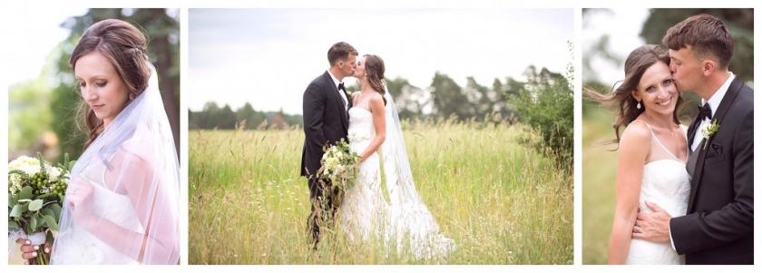 JennGuthriePhotography_JacksonvilleWeddingPhotographer__0983