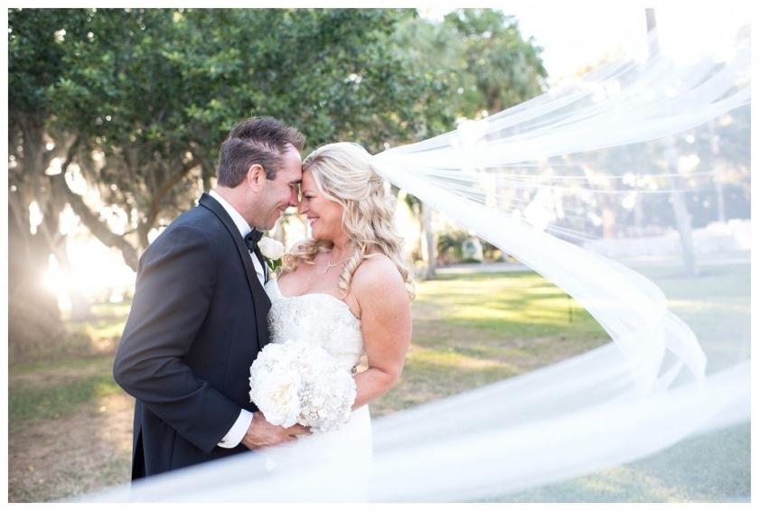 JennGuthriePhotography_JacksonvilleWeddingPhotographer__1635