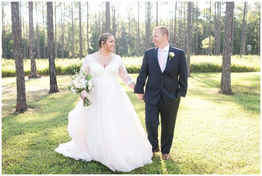 JennGuthriePhotography-JacksonvilleWeddingPhotographer-_0213