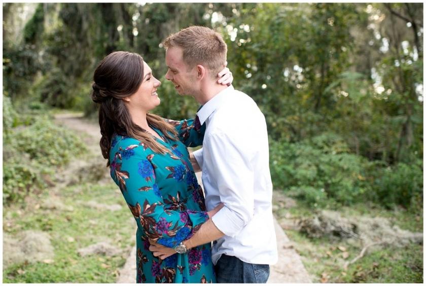 JennGuthriePhotography-JacksonvilleWeddingPhotographer-_0406